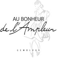 Au Bonheur de l'Ampleur - Boutique de prêt-à-porter pour dames